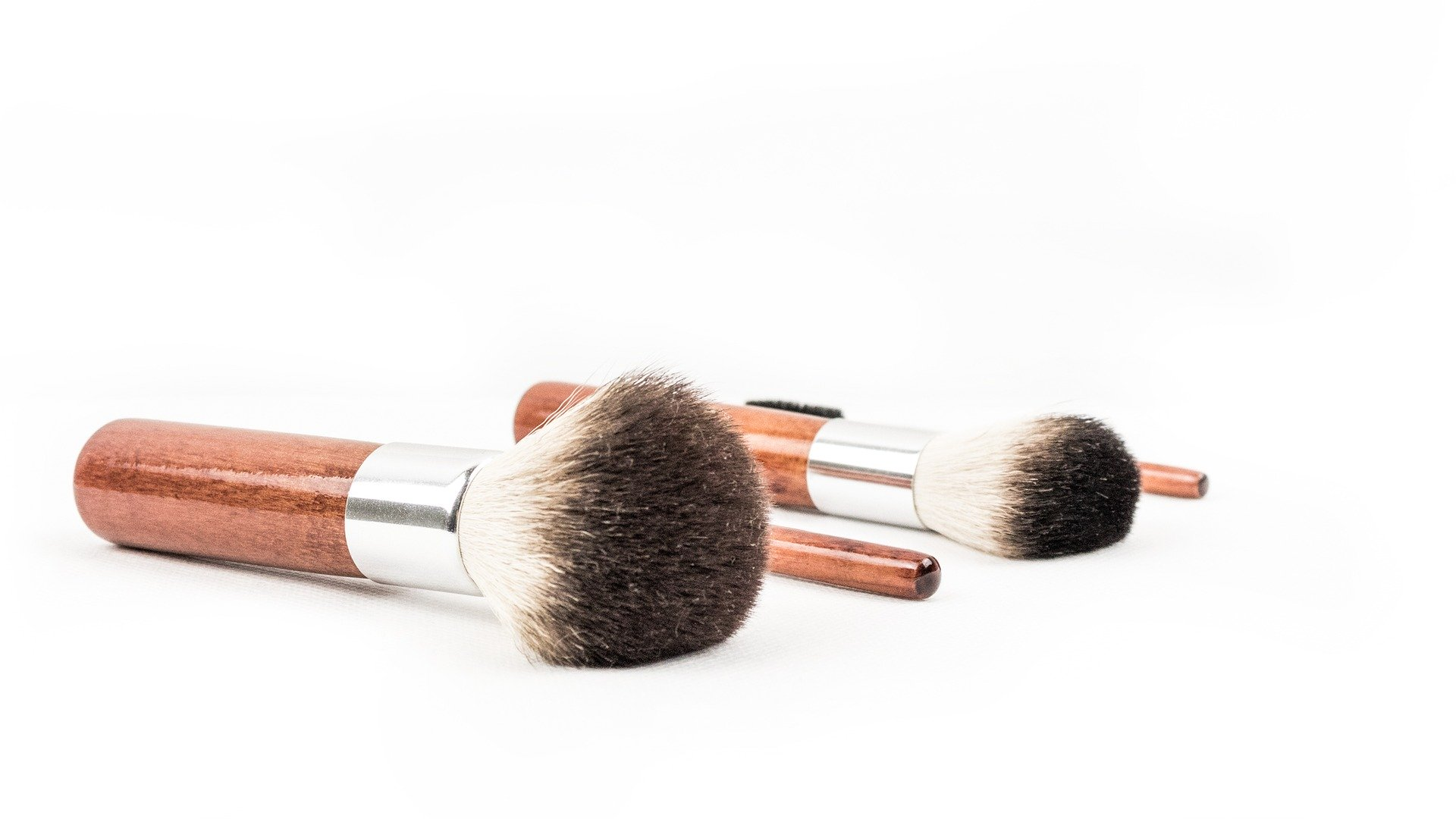Comment avoir un joli maquillage ?