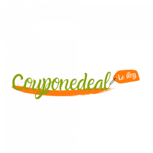Couponedeal-logo