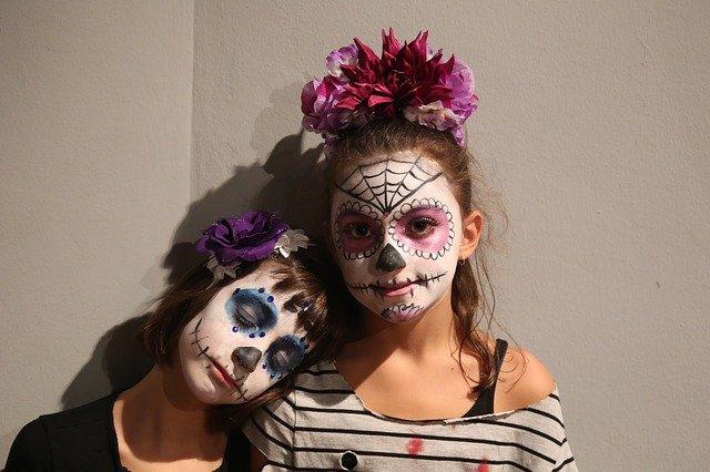 Conseil pour bien débuter dans la réalisation du maquillage artistique