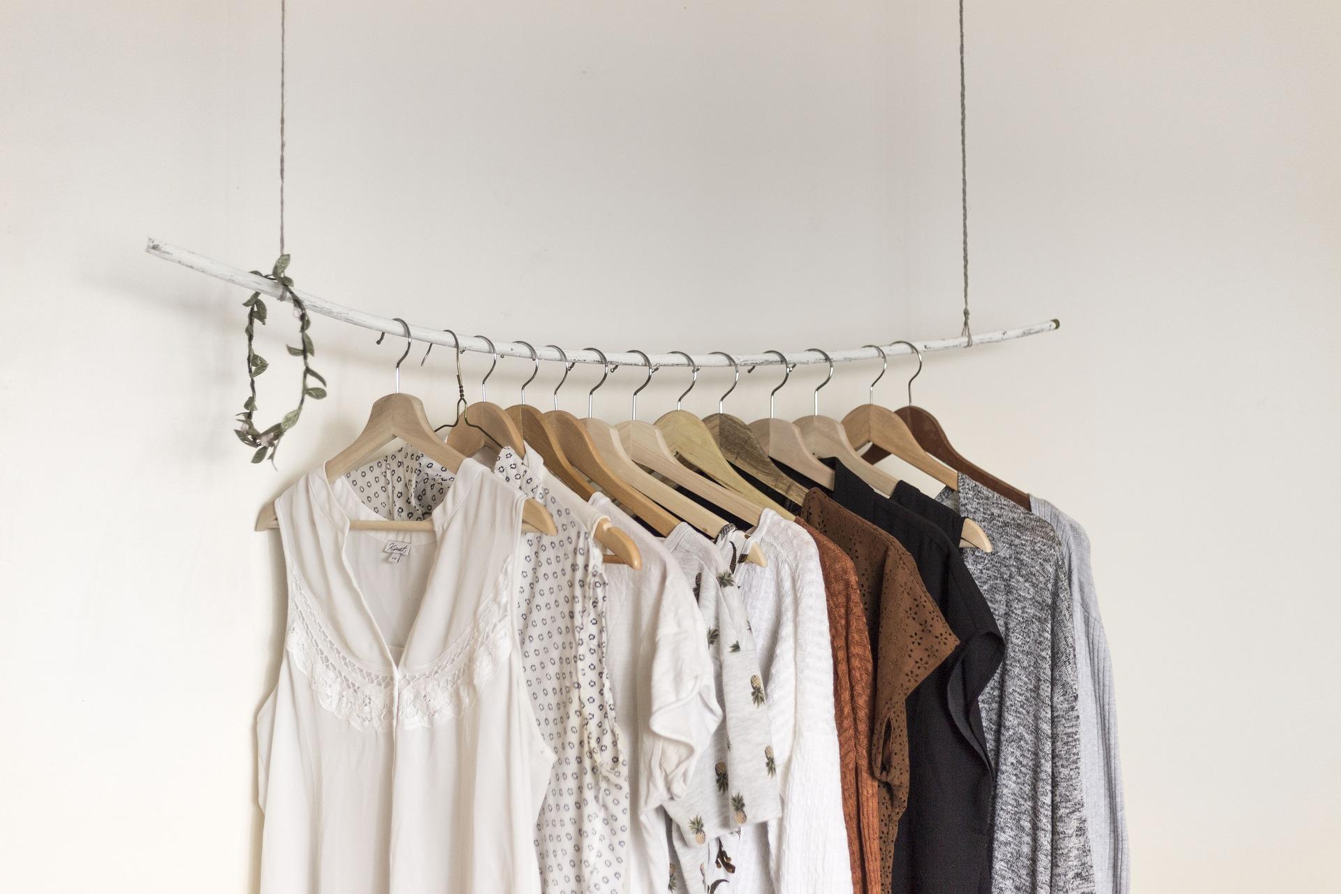 Comment trouver un bon e-commerce en vêtements ?